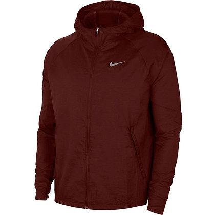 Nike Runningjack  (Heren)