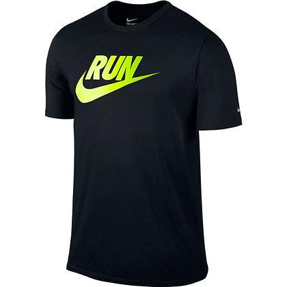 Nike Dr-FitT-shirt (Heren)
