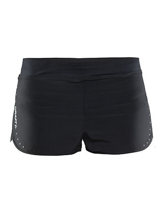 Craft Essential 2inch Short (Dames)