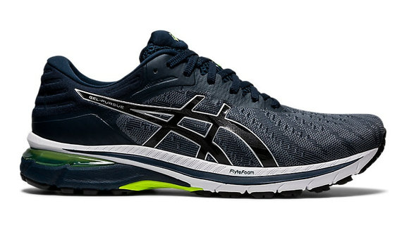 Asics Gel-Pursue 7 (Heren)