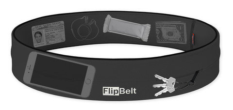 Flipbelt (Carbon)
