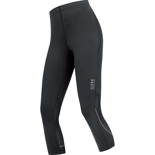 Gore Essential Lady Tight 3/4 (Dames)