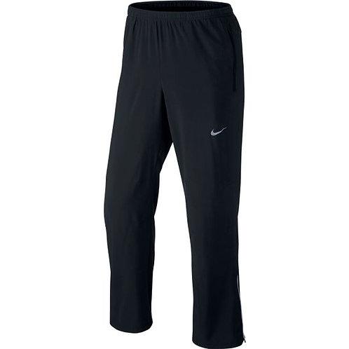 Nike Dri-Fit Woven Pant (Heren)