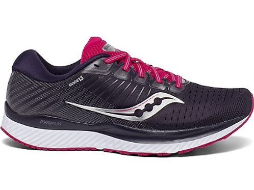 Saucony Guide 13 (Dames)