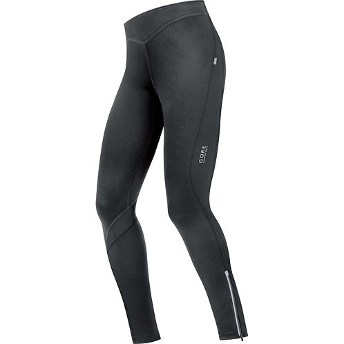 Gore Essential Lady 2.0 Tight (Dames)