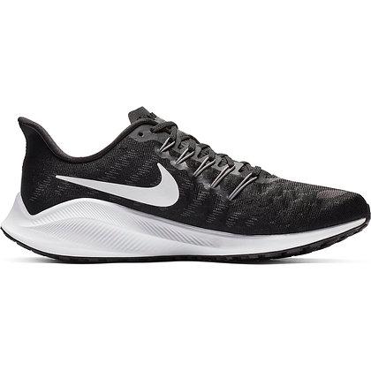 Nike Air Zoom Vomero 14 (Heren)