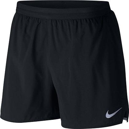 "Nike Distance 5"" Running Shorts (Heren)"