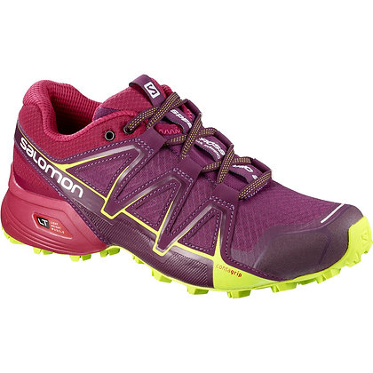 Salomon Speedcross Vario 2 (Dames)