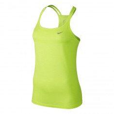 Nike Dri-Fit Tank Top (Dames)