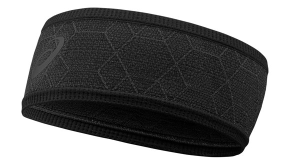 Asics Graphic Headband