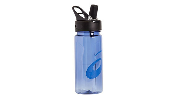 Asics Bottle 0.6L