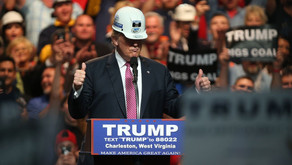 Are The Republicans Now The Party Of The Working Class?