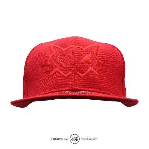 ERA Red_Cap