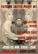 02/04/20, Live Darjeeling Opium & Zarma Fräulein - Fatcat records au DrinkShop, Saint-Estève(66)