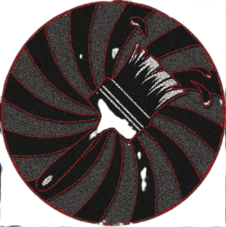 Logo_gallerie_weart-1_edited_edited_edit