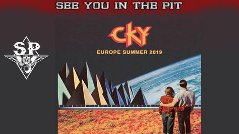 25/07/19 - Live, Darjeeling Opium (Fatcat records) au See You In The Pit9, Saint-Jean-De-Védas(34).