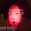 Thumbnail: DOUBLE NEGRO - ELECTRIC OCTOPUS ORCHESTRA - CD/ALBUM