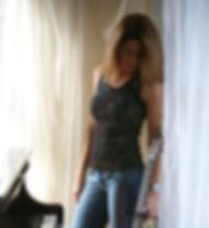 Carrie Rowan 06_008.jpg