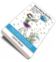 BookBrushImage-2019-9-28-15-2358.png