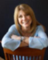 Carrie Author Shot 5.jpg