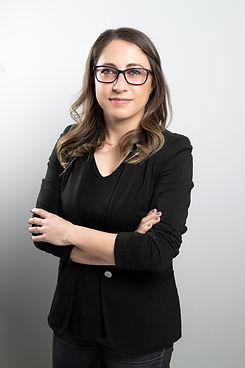 Claudina Barbosa
