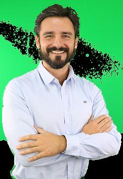Rodrigo Freire