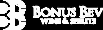 BONUS_BEV_LOGO-White.png