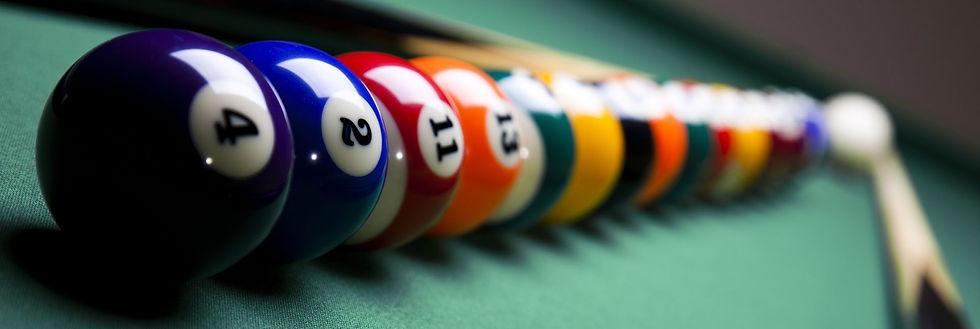 Ban-Billiards1-32720qhqq5t8jcvsrikdmy_edited.jpg