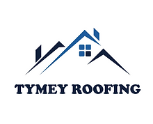 Tymey Roofing.png