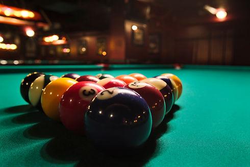 MacLarens-Pool.jpg