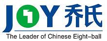 joy-logo.jpg