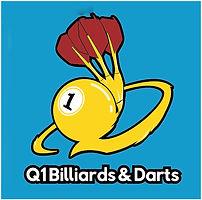 q1-logo.jpg