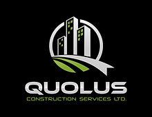 Quolus Construction.jpg