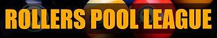rollers-pool-league.JPG