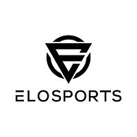 ELOSports.jpg
