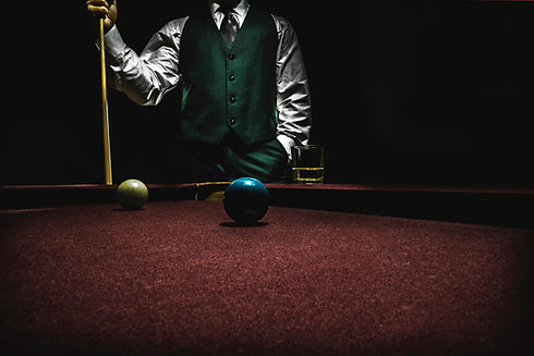 History-of-Billiards-photo.jpg