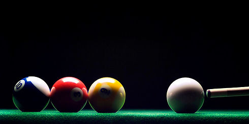 billiard-tony-cordoza copy.jpg