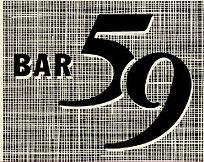 bar 59.JPG