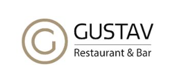 Gustav.PNG