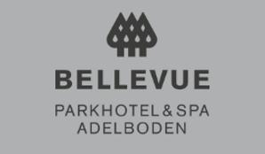Bellevue.PNG