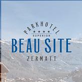 Parkhotel Zermatt
