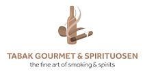 Tabak Gourmet.PNG