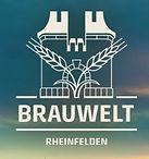 Brauwelt.JPG