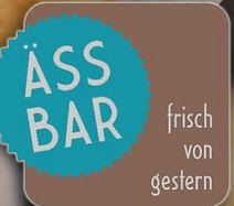 Äss Bar.JPG