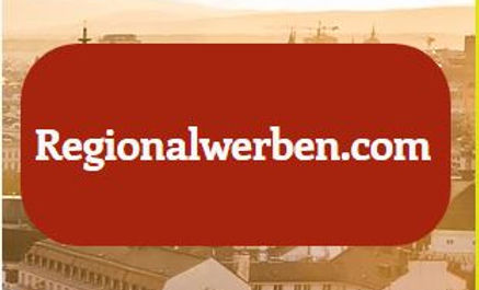 Regional Werben.JPG