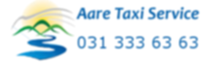 Aare Taxi.PNG