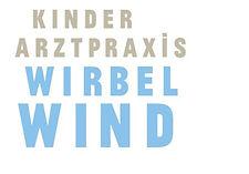 Wirbelwind.JPG
