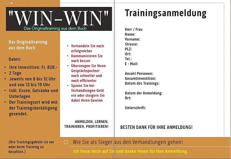 Win Win.JPG