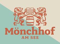 Mönchhof.JPG