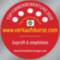 verkaufskurse com.JPG